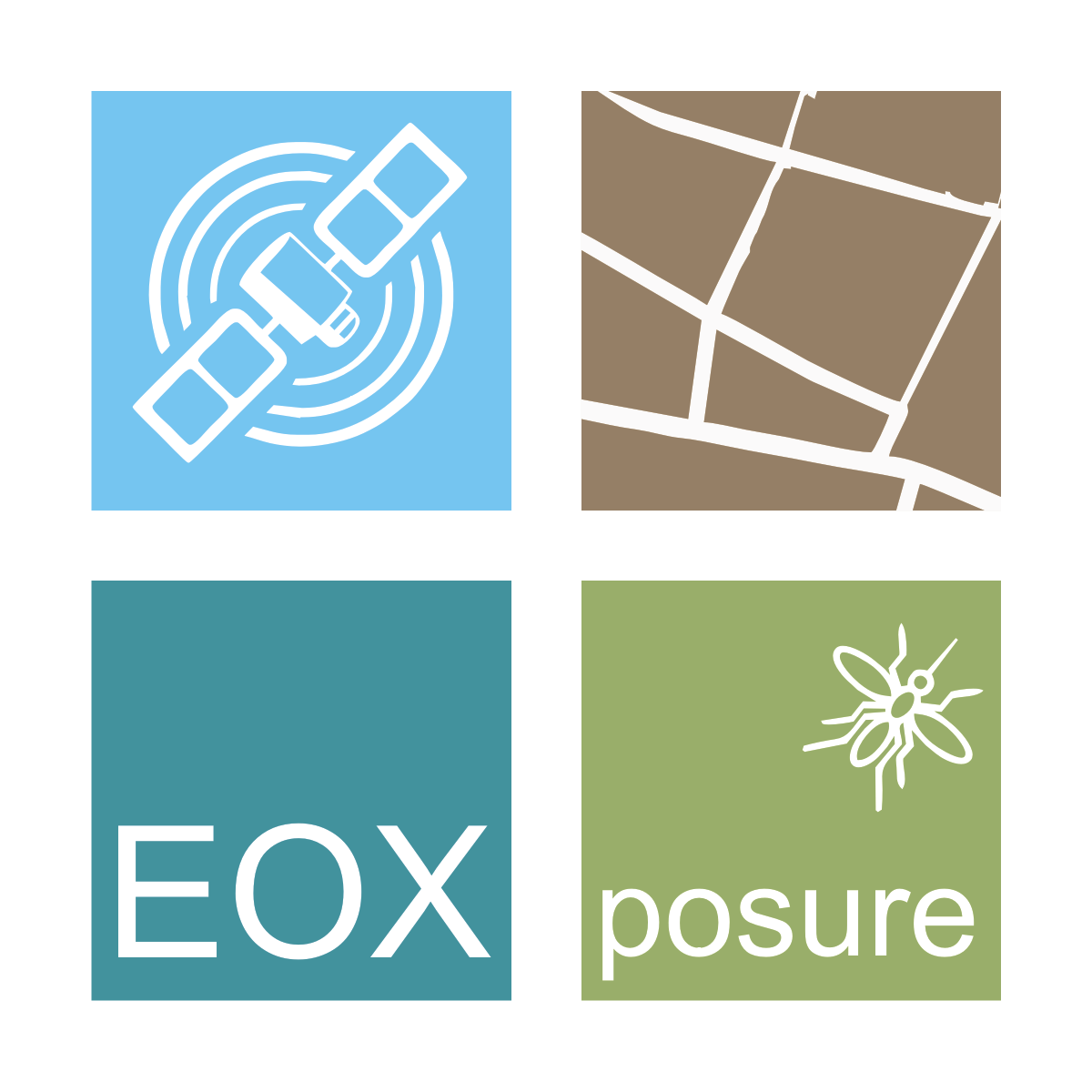 EOXPOSURE